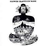 flower travellin' band - satori (180 gr.)
