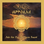 far east family band - nipponjin (180 gr.)