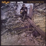 terry smith - fallout