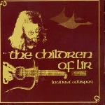 loudest whisper - the children of lir