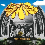 kaleidoscope - forget about tomorrow - the singles