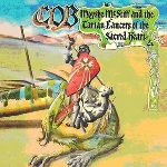 c.o.b - moyshe mcstiff and the tartan lancers of the sacred heart (180 gr.)