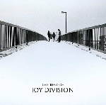 joy division - best of -2cd-