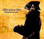 christine ott - solitude nomade