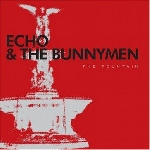 echo & the bunnymen - the fountain