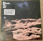 noel gallagher's - high flying birds (rsd - 2018)
