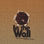 clint mansell - in the wall (rsd 2014)