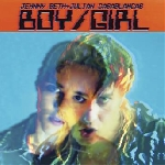 jenny beth + julian casablancas - boy/girl