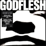 godflesh - godflesh / selfless / us and them
