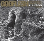 godflesh - pure/cold world/slavestate
