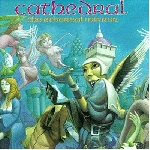 cathedral - the etheral mirror
