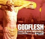 godflesh - songs of love and hate / love and hate in dub / in all languages