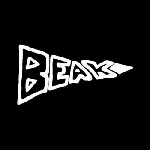 beak - recordings 05/01/09 17/01/09