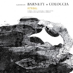 barnett + coloccia - retrieval