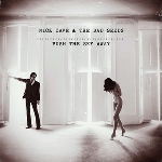 nick cave & the bad seeds - push the sky away (lp + 7