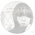 tess parks & anton newcombe - cocaine cat (record store day 2015 release)