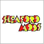 sleaford mods - tiswas ep (picture disc) / (record store day 2015 release)