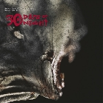 brian reitzell - 30 days of night (record store day 2015 release)