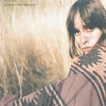 tess parks & anton newcombe - s/t