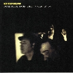 jac berrocal - david fenech - vincent epplay - ice exposure
