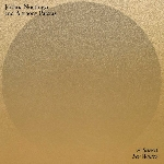jérôme noetinger - anthony pateras  - a sunset for walter