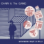 chain & the gang - minimum rock n roll