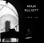 maja elliott - dreams of elyssia
