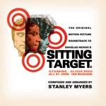 stanley myers - sitting target (ost)