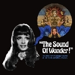 v/a - the sound of wonder