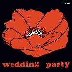maledictus sound - wedding party