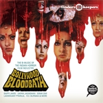 v/a - bollywood bloodbath