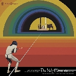 alejandro jodorowsky - don cherry - ronald frangipane - the holy mountain