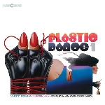 v/a - plastic dance: volume one