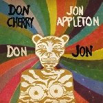 don cherry - jon appleton - don jon