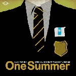 alan parker - one summer