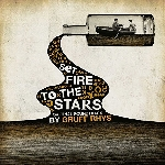 gruff rhys - set fire to the stars (o.s.t)