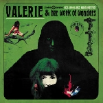 lubos fiser - valerie and her week wonders (green cover)
