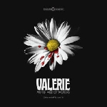 lubos fiser - valerie and her week wonders