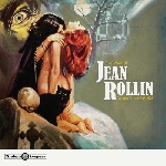 v/a - the b-music of jean rollin vol 1 68-73