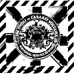 the tivoli vs cabaret voltaire - national service rewind