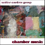 walter cardew group - chamber music