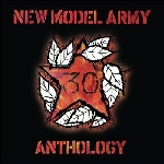 new model army - anthology - 30