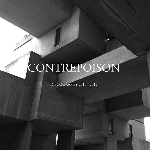 contrepoison - discography 2010-2012