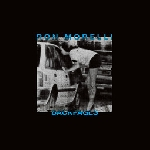 ron morelli - backpages