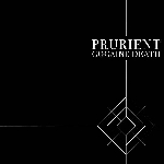 prurient - cocaine death