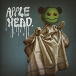 apple head - s/t