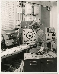 daphne oram - the oram tapes volume one