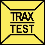 v/a - trax test - excerpts from the modular network 1981-1987