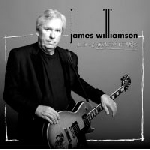 james williamson - with the careless hearts