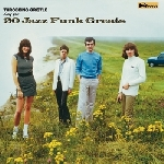throbbing gristle - 20 jazz funk greats (remastered + bonus cd)